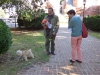 Blessing of the Animals 2014 2014-10-05 003