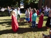 Blessing of the Animals 2014 2014-10-05 007