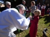 Blessing of the Animals 2014 2014-10-05 010