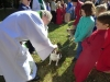 Blessing of the Animals 2014 2014-10-05 013