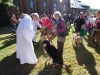 Blessing of the Animals 2014 2014-10-05 014