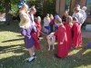 Blessing of the Animals 2014 2014-10-05 018