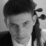 A Little Cello Music – Feb. 8 at 5pm