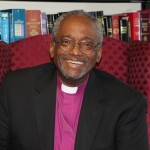 Presiding Bishop Address the Church on July 8